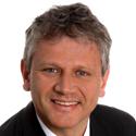 Hans-Jörg Henle