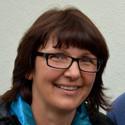 Berta Frey
