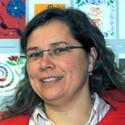 Gertrud Mösle