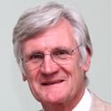Dr. Kurt Lillich