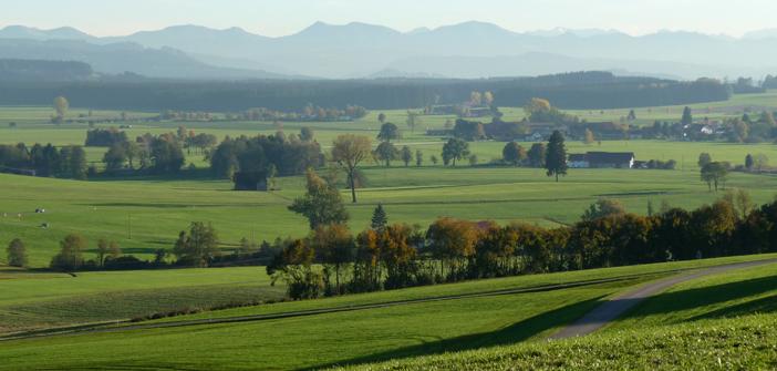vhs-Region: Eine starke Bildungslandschaft