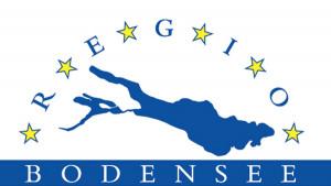 EUREGIO Bodensee