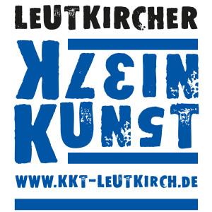 Leutkircher Kleinkunst