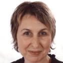 Margot Maier